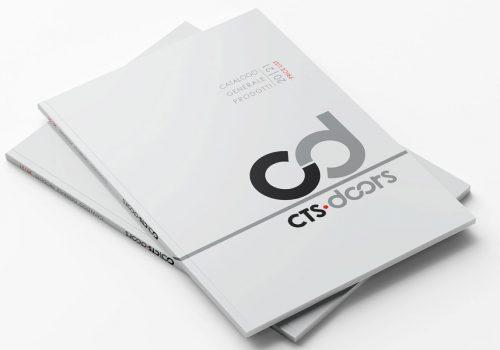 Catalogo-prodotti-CTSDoors-2021